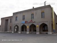 Orom Hotel