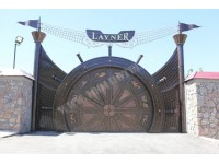 Layner Hotel