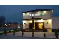 Club 777 Hotel