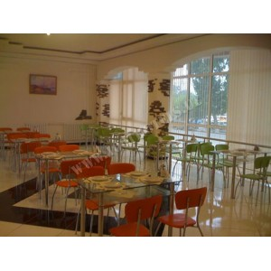 Adras Hotel