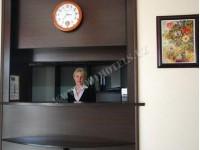 Rahnamo Hotel