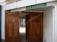 Dilshoda Hotel (B&B)