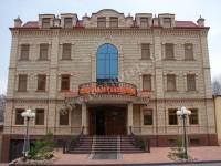 Grand Samarkand Superio Hotel