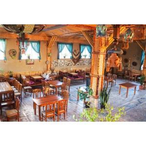 Hotel Latif