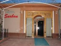 Sarbon Hotel
