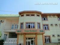 Гранд Ташкент