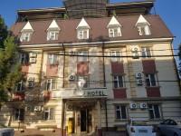 СВ Гостиница